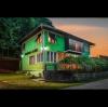 Pension Alunul - accommodation Remeti (bh)