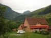 Pension Andreea - accommodation Crisana