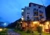 Pension Apuseni Wild - accommodation Crisana