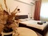 Apartament Apart Hotel Timex - Cazare Resita