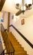 pension Casa Banateana | Cazare Resita