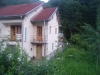 Pension Gina - accommodation Banat