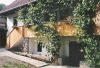 Pension Bitai Magda - accommodation Transilvania