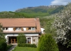 Pension Dr Demeter Bela - accommodation Transilvania