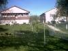 Pensiunea Centrul de jurnalism Romanesti - Cazare Romanesti