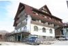Hotel Aqvila Club - Cazare Bran Moeciu