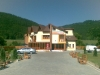 Pension Floare De Colt - accommodation Bran Moeciu
