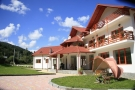 Pension Pappacabana - accommodation Bran Moeciu