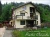 Pension Piatra Craiului - accommodation Bran Moeciu