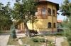 Pension Casa Bella - accommodation Oltenia
