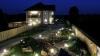 Pension Terra Rosa - accommodation Runcu