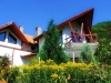 Villa Anastasia - accommodation Apuseni