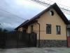 Casa-de-vacanta Casa Ovesia - Cazare Sacele