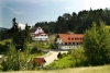 Hotel Hanul Muresenilor - Cazare Sacele