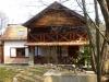 Casa-de-vacanta Weekend - Cazare Sadu-tocile