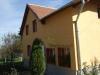 Pension Trandafirul - accommodation Sibiu Si Imprejurimi