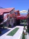 villa Bye Bye - Accommodation