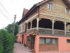 Casa-de-vacanta La Faurie din Paros - Cazare Retezat