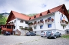 pension Sub Piatra - Accommodation