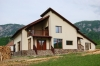 Pension Totu Bun - accommodation Salciua