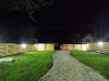 Vacation Home Șura Sasului - accommodation Marginimea Sibiului