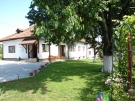 pension La Taifas - Accommodation