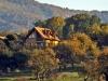 Casa-de-vacanta Zollo - Cazare Marginimea Sibiului