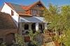 Villa Crina - accommodation Saliste