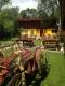 Pensiunea Casa Ardeleana - Cazare Transilvania
