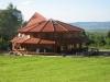 Pensiunea Casa Zmeilor - Cazare Transilvania