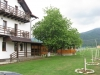 Pension Montana - accommodation Sambata De Sus