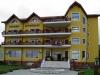 Hotel Poiana Izvorului - Cazare Sambata De Sus