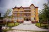 Hotel Poiana Izvorului - Cazare