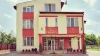 Pension Crinul - accommodation Transilvania