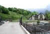 Vila Decorale - Cazare Transilvania