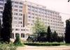 Hotel Hebe - Cazare