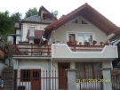 Pension Irina - accommodation Transilvania