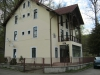 Villa Sangeorz-Bai - accommodation Transilvania
