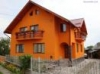 Pension Adi - accommodation Maramures