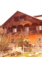 villa Mara - Accommodation