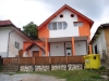 Pension Anidor - accommodation Sarmizegetusa