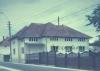 Pensiunea Casa Yvi - Cazare Retezat