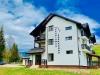 Pension Cassandra - accommodation Saru Dornei