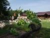 Pensiunea Casa cu Roti - Cazare Sasca Montana