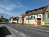 Pension Cartref - accommodation Transilvania