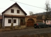 Pension Conacul Grofului - accommodation Transilvania