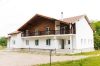 Pension Aureliano - accommodation Transilvania