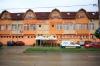 Hotel Alma Spa - Cazare Satu Mare