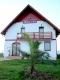 Pension Ana - accommodation Satu Mare