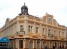Hotel Astoria - Cazare Satu Mare